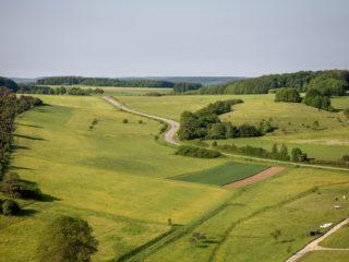 vykup pozemkov